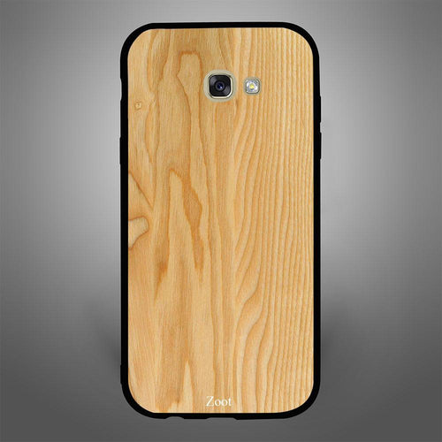 Zig Zag Wooden Pattern - Zoot Online- Mobile Case - Mobile Covers - online