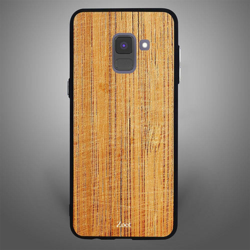 Yellow Wood Pattern - Zoot Online- Mobile Case - Mobile Covers - online