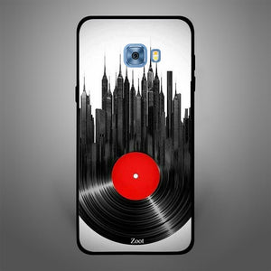 Music City - Zoot Online- Mobile Case - Mobile Covers - online