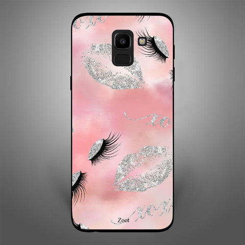 Sparkling Makeup - Zoot Online- Mobile Case - Mobile Covers - online