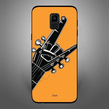 YO pop - Zoot Online- Mobile Case - Mobile Covers - online