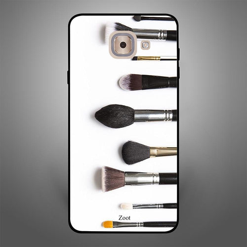 Makeup Brush - Zoot Online- Mobile Case - Mobile Covers - online