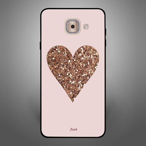 Sparkling Love - Zoot Online- Mobile Case - Mobile Covers - online