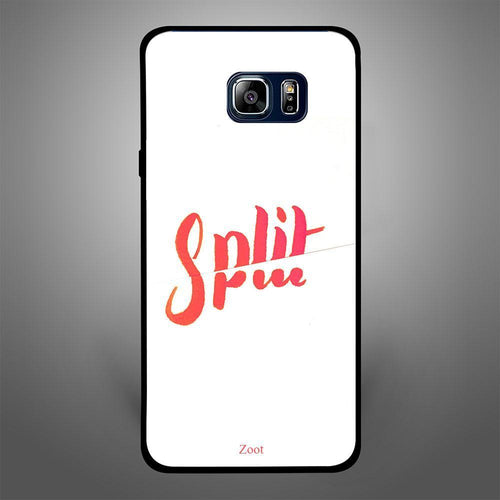 Split - Zoot Online- Mobile Case - Mobile Covers - online