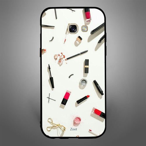 Makeup - Zoot Online- Mobile Case - Mobile Covers - online