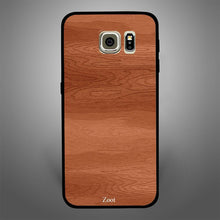 Wooden Ring Pattern - Zoot Online- Mobile Case - Mobile Covers - online
