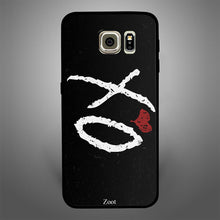 XO Love - Zoot Online- Mobile Case - Mobile Covers - online