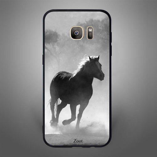Horse Race - Zoot Online- Mobile Case - Mobile Covers - online