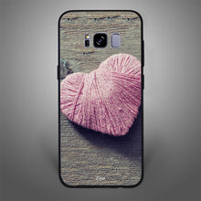 Wool Love - Zoot Online- Mobile Case - Mobile Covers - online