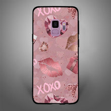 XOXO - Zoot Online- Mobile Case - Mobile Covers - online