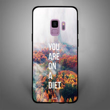 You'Re On A Diet - Zoot Online- Mobile Case - Mobile Covers - online