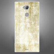 Marble Pattern - Zoot Online- Mobile Case - Mobile Covers - online