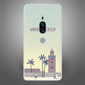 Marrakech - Zoot Online- Mobile Case - Mobile Covers - online