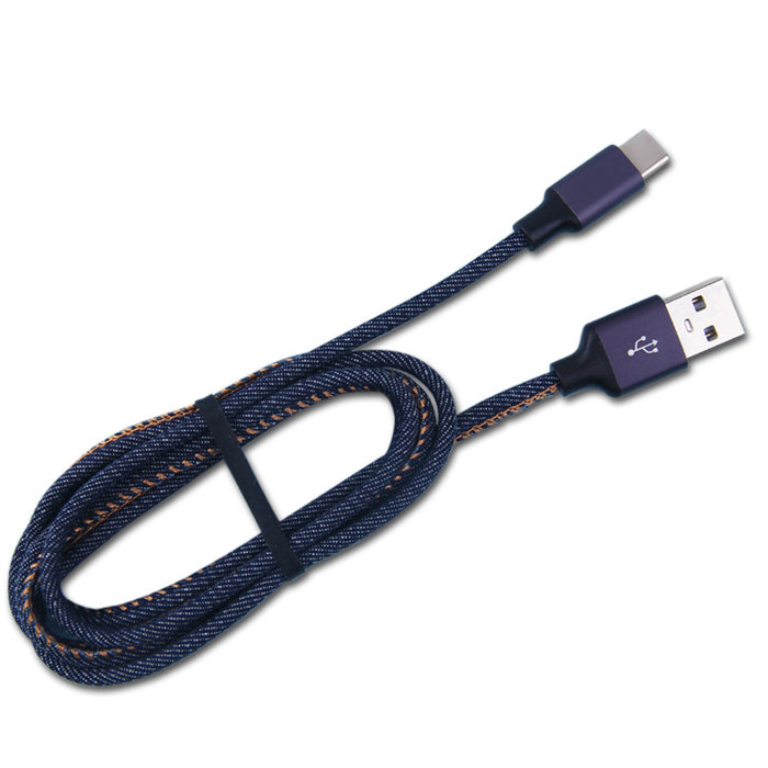 Figgers F3 Charging cable