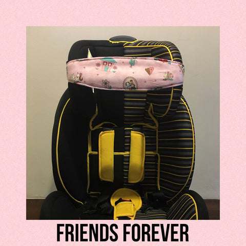 Dreamkatcher - Friends Forever