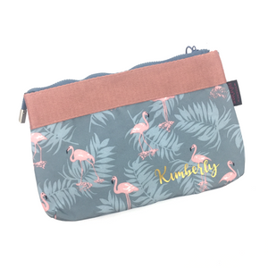Sling Bag - Flamingo