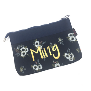 Sling Bag - Evening Bride