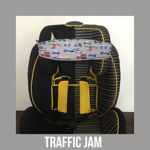 Dreamkatcher - Traffic Jam