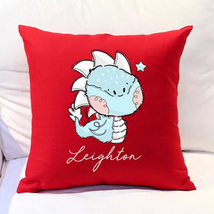 Cushion - Dragon Chinese Zodiac