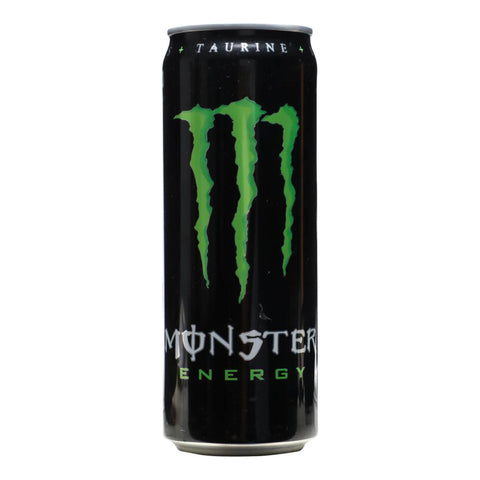 MONSTER 350ML