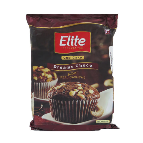 ELITE DREAM CHOCO 100GM MRP RS30