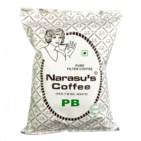 Narasus Filter Coffee  (200 g)