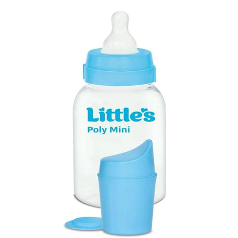 LITTLES POLY MINI