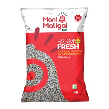 MM KAMBU RICE 1KG