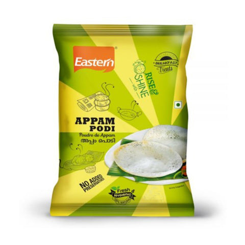EASTERN APPAM PODI 500GM MRP RS54