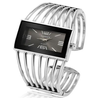 Chic Bangle Watch - Chic Sara