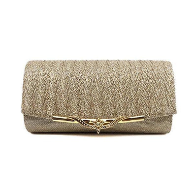 Luxury Evening Clutch