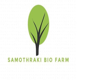 SAMOTHRAKI BIO FARM