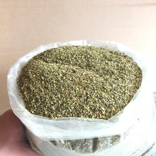 THE Best Wild Greek Dried Oregano Organic Cultivation Superior Quality A Grade