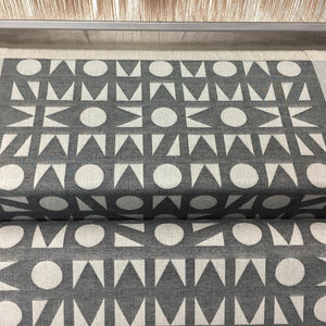 Blog: AE HANDKERCHIEF, a weaving company of MONO JAPAN tea towel