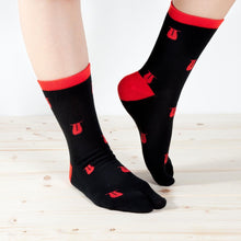 Tabi Socks / Noppera kozo (the Faceless boy's ghost)