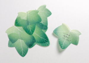 Paperable - Leaf Memos