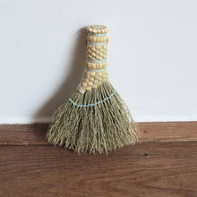 Japanese Hand Broom 15cm