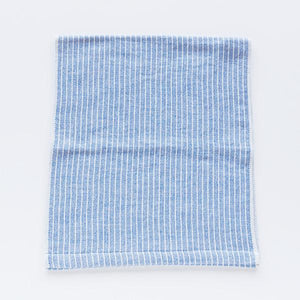 """TRAD"" kitchen towel / stripe"