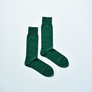 K I M U R A ` Supima cotton socks L