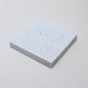 soil / Soap Dish for Bath (square)