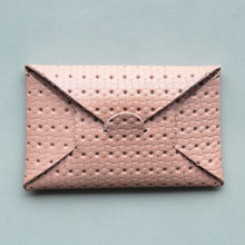 SEAMLESS card case / basket