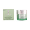 Anti-Ageing Cream Superdefense Night Clinique 50ml