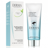 Derma Treatments Purifying Detox Facial Serum 30ml