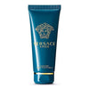 Aftershave Balm Eros Versace (100 ml)
