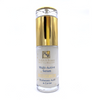 Dead Sea Multi-Active Serum Hyaluronic acid and Caviar Extract  50ml