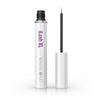 iLash XL - Eyelash Serum