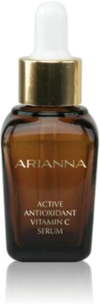Arianna Active Antioxidant Vitamin C Serum 20ml