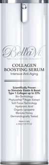 Bella Vi Collagen Boosting Serum Intensive Anti-aging 30ml
