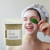 Aniise Restorative Botanical Masque (Botanical Mask)