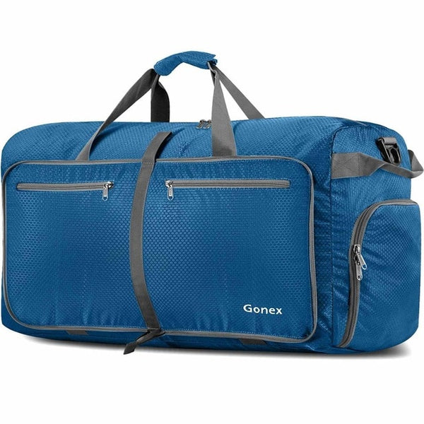 150L Travel Dufflel Bag